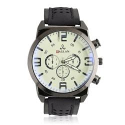 Zegarek męski na pasku - Z838