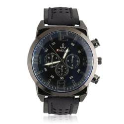 Zegarek męski na pasku - Z839