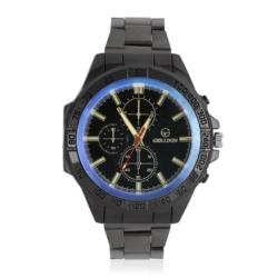 Zegarek męski na bransolecie - Z870
