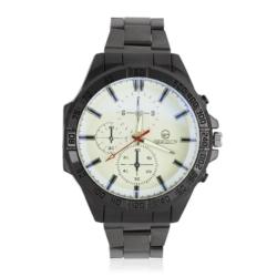 Zegarek męski na bransolecie - Z871