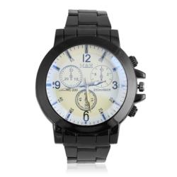 Zegarek męski na bransolecie - Z874