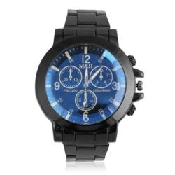 Zegarek męski na bransolecie - Z875