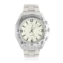 Zegarek męski na bransolecie - Z876