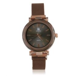 Zegarek damski na bransolecie magnetycznej - Z880