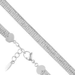 Bransoletka codzienna - Xuping - BP4182