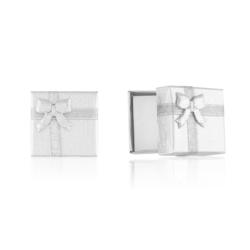 Pudełka prezentowe 4x4cm - 24szt/op - OPA329