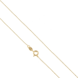 Łańcuszek - 45cm - Xuping - LAP1463
