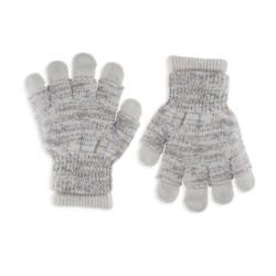 Rękawiczki dziecięce - R-027 - 16cm - RK462