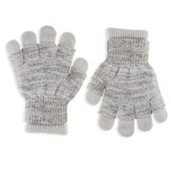 Rękawiczki dziecięce - R-027 - 18cm - RK465