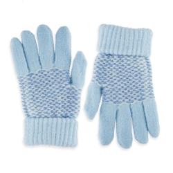 Rękawiczki dziecięce - R-074 - 17cm - RK472