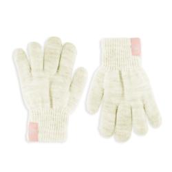 Rękawiczki dziecięce - R-011A DB 16cm RK490