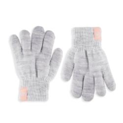 Rękawiczki dziecięce - R-011A DB 16cm RK491