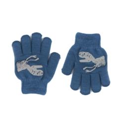 Rękawiczki chłopięce R-012DB - 15cm - RK521