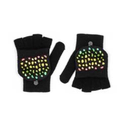 Rękawiczki dziecięce - R-050 - 16cm - RK528