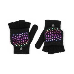 Rękawiczki dziecięce - R-050 - 16cm - RK530