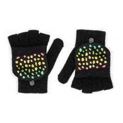 Rękawiczki dziecięce - R-050 - 18cm - RK531