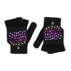 Rękawiczki dziecięce - R-050 - 18cm - RK532