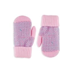 Rękawiczki dziecięce - R-073 - 15cm - RK533