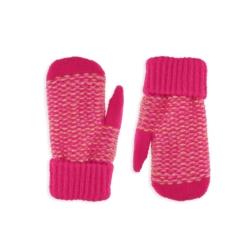 Rękawiczki dziecięce - R-073 - 15cm - RK536
