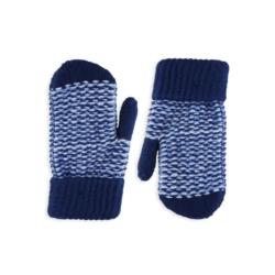 Rękawiczki dziecięce - R-073 - 15cm - RK537