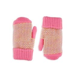 Rękawiczki dziecięce - R-073 - 15cm - RK538