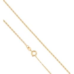 Łańcuszek - 45cm - Xuping - LAP1466