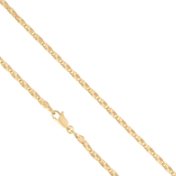 Łańcuszek - 45cm - Xuping - LAP1467