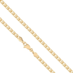 Łańcuszek - 50cm - Xuping - LAP1469