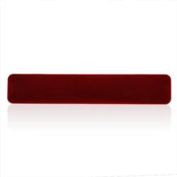 Etui na bransoletkę - Red - 24cm x 3cm OPA147