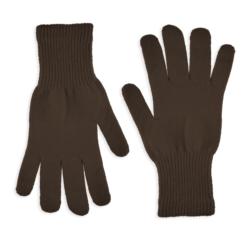 Rękawiczki damskie klasyczne - 21cm - RK540