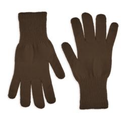 Rękawiczki damskie klasyczne - 21cm - RK542