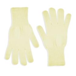 Rękawiczki damskie klasyczne - 21cm - RK544