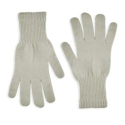 Rękawiczki damskie klasyczne - 21cm - RK545