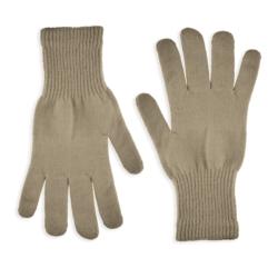 Rękawiczki damskie klasyczne - 21cm - RK546