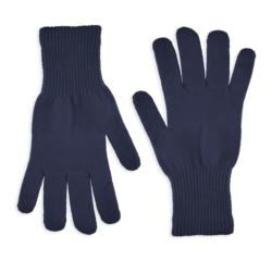 Rękawiczki damskie klasyczne - 21cm - RK547