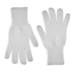 Rękawiczki damskie klasyczne - 21cm - RK548