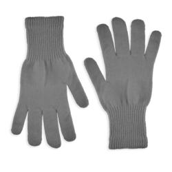 Rękawiczki damskie klasyczne - 21cm - RK549