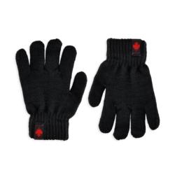 Rękawiczki dziecięce - 18cm - RK552
