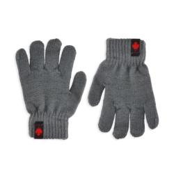 Rękawiczki dziecięce - 18cm - RK553