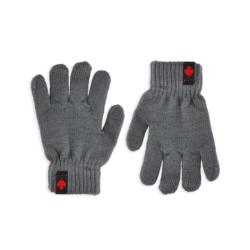 Rękawiczki dziecięce - 16cm - RK554
