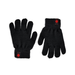 Rękawiczki dziecięce - 16cm - RK555
