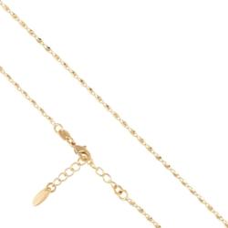 Łańcuszek - 45cm - Xuping LAP1481