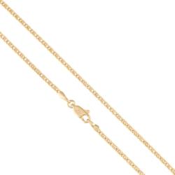 Łańcuszek - 45cm - Xuping LAP1482