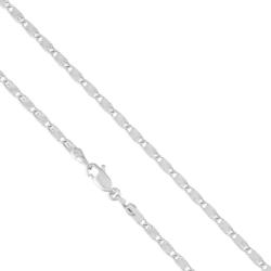 Łańcuszek płaski - 60cm - Xuping LAP1487