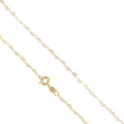 Łańcuszek - 45cm - Xuping LAP1488
