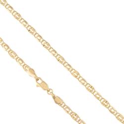 Łańcuszek - 50cm - Xuping LAP1489
