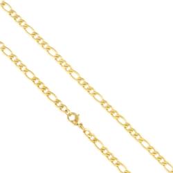 Łańcuszek stal chirurgiczns 60cm - Xuping LAP1498