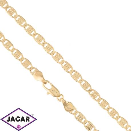 Łańcuszek 50cm - Xuping LAP1499