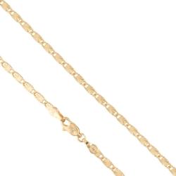 Łańcuszek 50cm - Xuping LAP1501