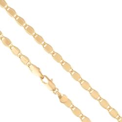 Łańcuszek 55cm - Xuping LAP1502